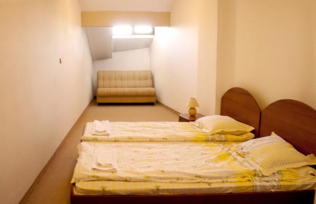 фото отеля Korina Sky Hotel (ex. Blagovets) изображение №17