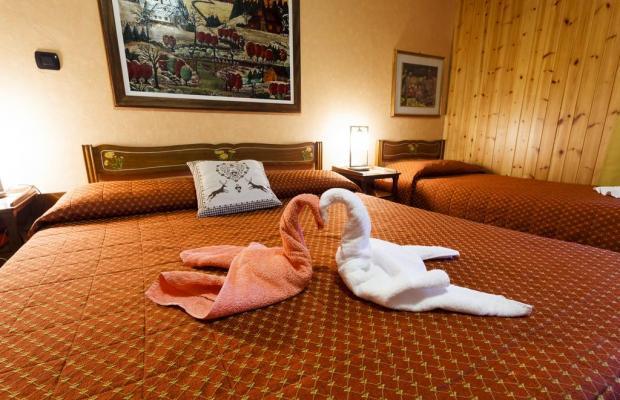 фото отеля Savoy Edelweiss изображение №9