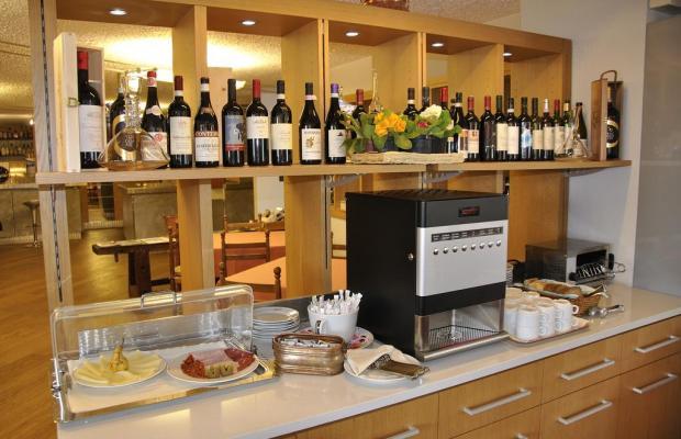 фотографии отеля Sud Ovest изображение №27