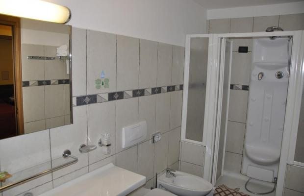 фотографии отеля Sud Ovest изображение №11