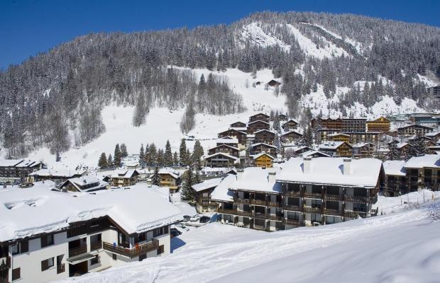 фото Alpen Roc изображение №14