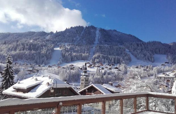 фотографии Alpen Roc изображение №4
