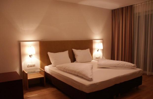 фото отеля Malerhaus изображение №29