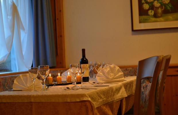 фотографии Hotel Belvedere изображение №8