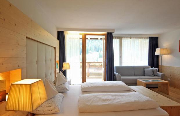 фото Alpine Hotel Ciasa Lara изображение №38