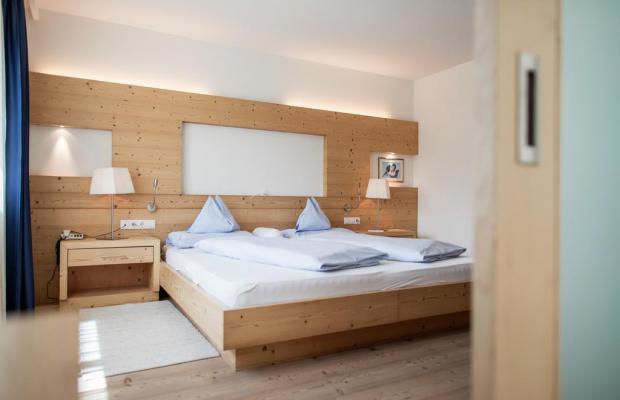 фотографии Alpine Hotel Ciasa Lara изображение №32