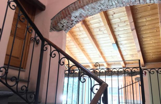 фото отеля Maison Colombot изображение №5