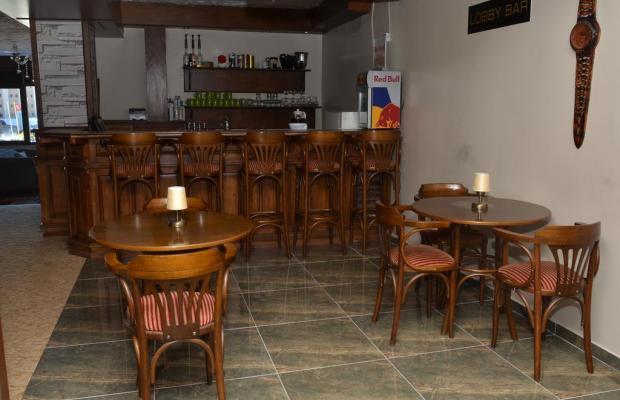 фото отеля Erta Soyak (ex. AK Hotel) изображение №9