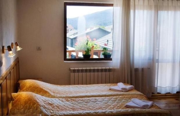 фотографии отеля Donchev (Дончев) изображение №15