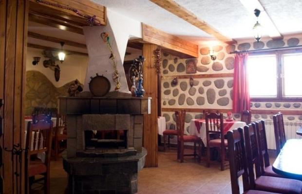 фотографии отеля Donchev (Дончев) изображение №11