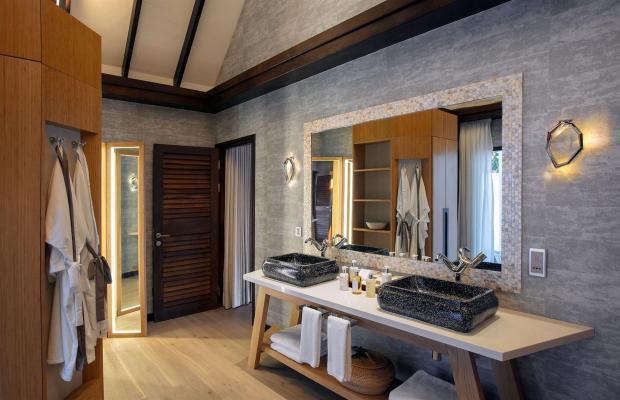 фото отеля OZEN by Atmosphere at Maadhoo изображение №85