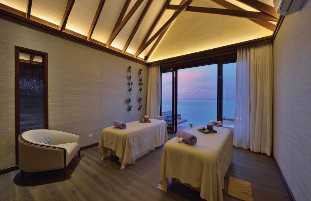 фото отеля OZEN by Atmosphere at Maadhoo изображение №45