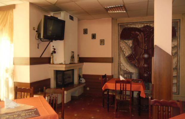 фотографии отеля Ivel (Ивел) изображение №7