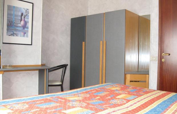 фотографии отеля Hotel Turin изображение №19