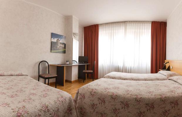 фотографии Hotel Turin изображение №12