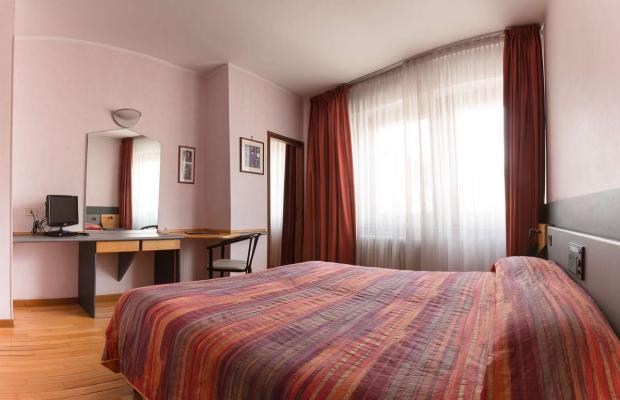 фотографии Hotel Turin изображение №8