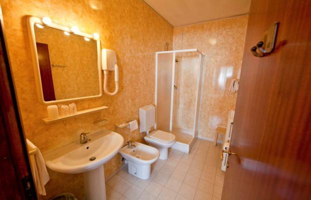 фотографии Hotel Turin изображение №4