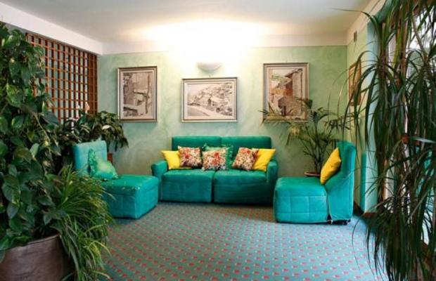 фотографии отеля Residence Apfel изображение №15