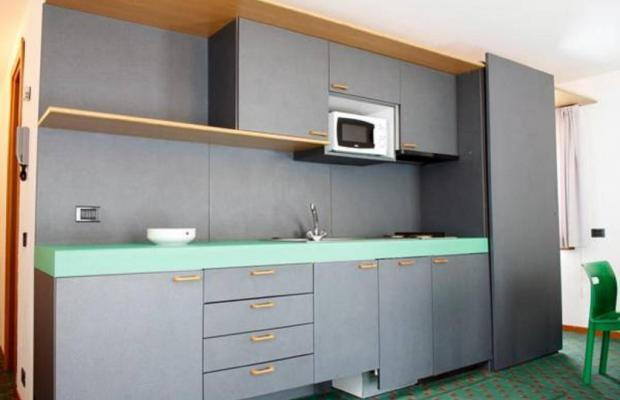 фото Residence Apfel изображение №6