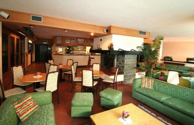 фото отеля Santa Caterina изображение №37