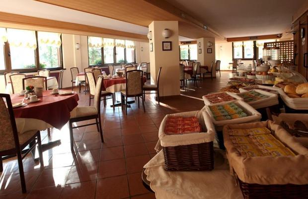 фото отеля Santa Caterina изображение №33
