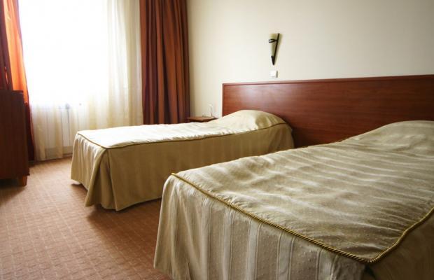 фото отеля Molerite (Молерите) изображение №33