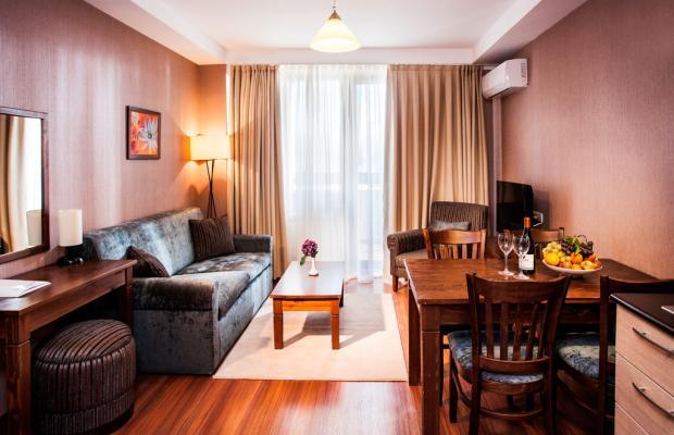 фотографии отеля Regnum Apart Hotel & Spa (Регнум Апарт Хотель & Спа) изображение №39
