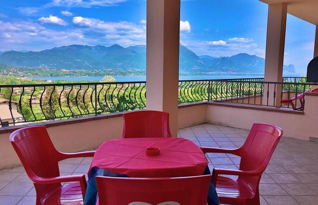 фото Residence Bellavista изображение №10