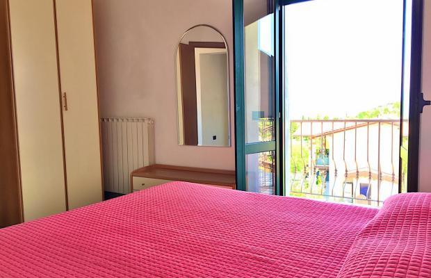 фото отеля Residence Bellavista изображение №9