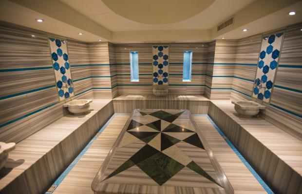 фото отеля Regnum Apart Hotel & Spa (Регнум Апарт Хотель & Спа) изображение №9