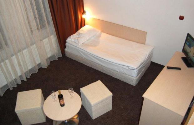 фото отеля Rodina (Родина) изображение №5