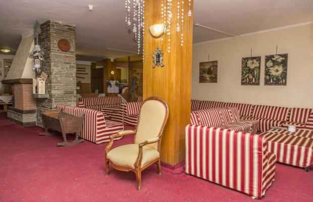фотографии Hotel La Terrazza изображение №8