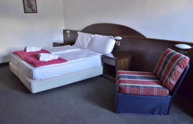 фото Hotel La Terrazza изображение №2