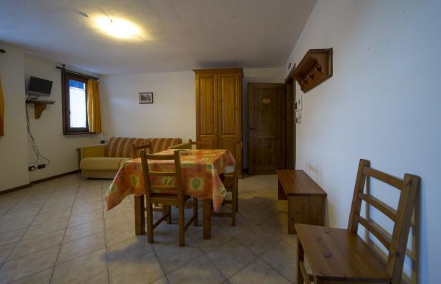 фото Residence Chalet della Guida изображение №18