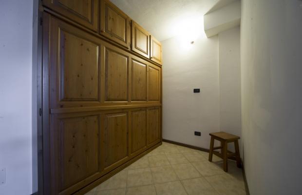 фотографии Residence Chalet della Guida изображение №12