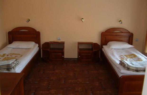 фото отеля Chalina Kushta (Чалина Къща) изображение №17