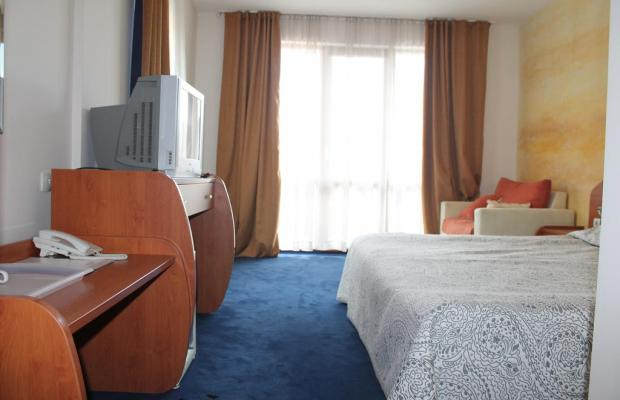 фото отеля Elegant (Элегант) изображение №25
