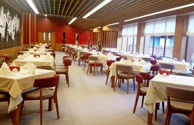 фотографии отеля Strazhite (Стражите) изображение №7
