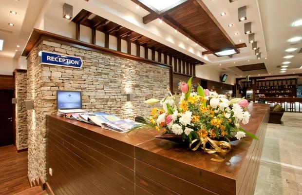 фото отеля Astera Bansko (ex.Tamplier) изображение №37