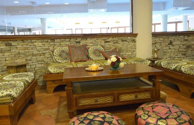 фотографии отеля Vihren Palace (Вихрен Палас) изображение №43