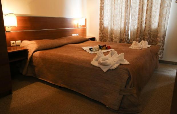 фото отеля Vihren Palace (Вихрен Палас) изображение №25