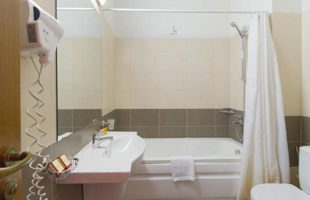 фотографии отеля Vihren Palace (Вихрен Палас) изображение №11