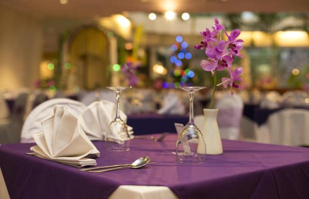фотографии Parigata Resort & Spa изображение №24