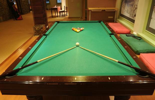 фото отеля Fahri изображение №5