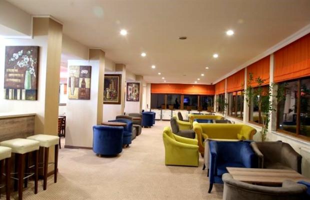 фотографии отеля Trend Life Hotels Uludag (ex. Aydin Yildiz) изображение №11