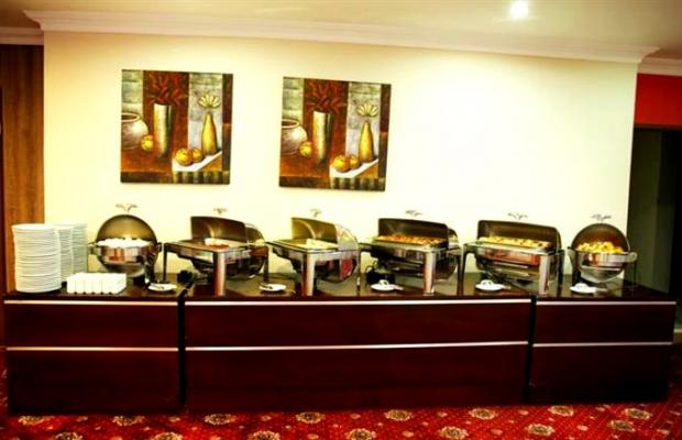 фото отеля Trend Life Hotels Uludag (ex. Aydin Yildiz) изображение №9