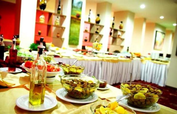 фото Trend Life Hotels Uludag (ex. Aydin Yildiz) изображение №6