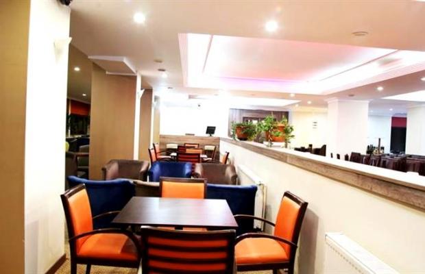 фото отеля Trend Life Hotels Uludag (ex. Aydin Yildiz) изображение №5