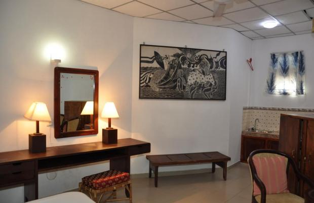 фотографии отеля YKD Tourist Rest изображение №75