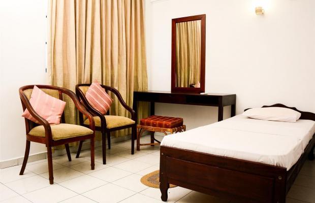 фотографии отеля YKD Tourist Rest изображение №23